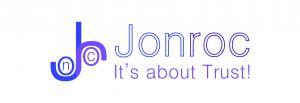 jonroclogolast